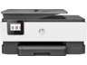 HP 1KR64B OfficeJet Pro 8023 All-in-One nyomtató