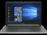 HP Notebook - 14-dk0007nh