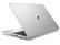 """HP EliteBook 850 G6 6XD59EA 15.6"""" CI5/8265U-1.6GHz 8GB 256GB SSD W10P Laptop / Notebook"""