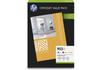 HP 903XL ciánkék bíbor sárga tintapatron eredeti gazdaságos csomag +75 lap/A4/210 x 297mm 1CC20AE (3x825 old.)