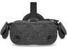 HP 6KP43EA Reverb virtuálisvalóság-headset – Professional kiadás