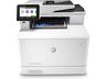 HP W1A78A Color LaserJet Pro MFP M479fnw - a garancia kiterjesztéshez végfelhasználói regisztráció szükséges!
