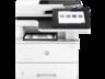HP 1PV65A LaserJet Enterprise MFP M528f - a garancia kiterjesztéshez végfelhasználói regisztráció szükséges!