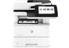 HP 1PV64A LaserJet Enterprise MFP M528dn mono - a garancia kiterjesztéshez végfelhasználói regisztráció szükséges!