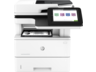 HP 1PV64A LaserJet Enterprise MFP M528dn - a garancia kiterjesztéshez végfelhasználói regisztráció szükséges!