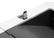HP 1PV87A LaserJet Enterprise M507dn - a garancia kiterjesztéshez végfelhasználói regisztráció szükséges!