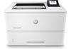 HP 1PV87A LaserJet Enterprise M507d mono  - a garancia kiterjesztéshez végfelhasználói regisztráció szükséges!