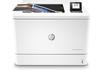 HP T3U44A M751dn A3 színes LaserJet Enterprise nyomtató