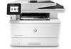 HP W1A29A LaserJet Pro MFP M428fdn mono - a garancia kiterjesztéshez végfelhasználói regisztráció szükséges!
