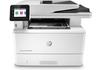 HP W1A30A LaserJet Pro MFP M428fdw mono - a garancia kiterjesztéshez végfelhasználói regisztráció szükséges!
