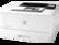 HP W1A52A LaserJet Pro M404n - a garancia kiterjesztéshez végfelhasználói regisztráció szükséges!