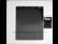 HP W1A52A LaserJet Pro M404n mono - a garancia kiterjesztéshez végfelhasználói regisztráció szükséges!