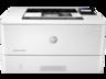 HP W1A53A LaserJet Pro M404dn