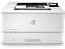 HP W1A56A LaserJet Pro M404dw mono - a garancia kiterjesztéshez végfelhasználói regisztráció szükséges!