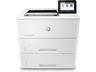 HP 1PV88A LaserJet Enterprise M507x - a garancia kiterjesztéshez végfelhasználói regisztráció szükséges!