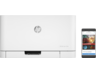 HP 4ZB94A Color LaserJet 150a színes A4 nyomtató