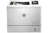 HP B5L23A Color LaserJet Enterprise M552dn színes duplex hálózati nyomtató - a garancia kiterjesztéshez végfelhasználói regisztráció szükséges!