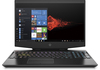 "HP Omen 15-dh0015nh 7QC78EA 15.6"" CI7/9750H 16GB 256GB SSD 1TB GF GTX 1660Ti 6GB W10H Shadow Black Laptop / Notebook"