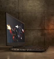 "HP Omen X 15-dg0003nh 8EV13EA 15.6"" CI9/9880H 32GB 1TB SSD GF RTX 2080 8GB W10H Shadow Black Laptop / Notebook"