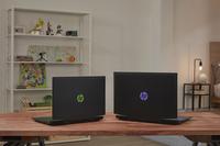 "HP Gaming Pavilion 15-dk0006nh 7PV69EA 15.6"" CI7/9750H 8GB 256GB SSD 1TB GTX 1650 4GB W10H Shadow Black Laptop / Notebook"