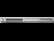 """HP ProBook 650 G5 6XE01EA 15.6"""" CI5/8265U-1.6GHz 8GB 256GB SSD W10P Laptop / Notebook"""