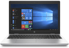 "HP ProBook 650 G5 7KP31EA 15.6"" CI7/8565U-1.8GHz 8GB 512GB SSD W10P Laptop / Notebook"