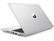 "HP ProBook 650 G5 7KN81EA 15.6"" CI5/8265U-1.6GHz 8GB 512GB W10P Laptop / Notebook"