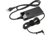 HP 4SC18AA 150W Smart AC Adapter 4.5mm ZBook Studio, ZBook 15