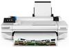 HP 5ZY58A DesignJet T130 24-in Printer