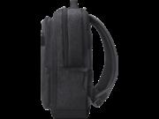 HP 6KD05AA Executive 17,3 hüvelykes hátizsák