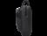 HP 6KD08AA Executive 17,3 hüvelykes felültöltős táska