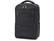 HP 6KD07AA Executive 15,6 hüvelykes hátizsák