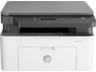 HP 4ZB82A HP LaserJet 135a mono A4 MFP