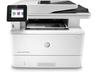 HP W1A28A LaserJet Pro MFP M428dw mono - a garancia kiterjesztéshez végfelhasználói regisztráció szükséges!