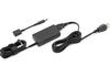 HP 1HE07AA 45 W-os USB-C G2 hálózati adapter