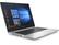 """HP EliteBook 735 G6 6XE78EA 13.3"""" FHD AG UWVA Ryzen5/Pro3500U-2.1GHz 8GB 512GB SSD W10P Laptop / Notebook"""
