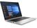"""HP EliteBook 745 G6 6XE88EA 14"""" Ryzen7/Pro3700U-2.3GHz 16GB 512GB SSD W10P Laptop / Notebook"""