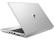 """HP EliteBook 745 G6 6XE83EA 14"""" Ryzen3/Pro3300U-2.1GHz 8GB 256GB SSD W10P Laptop / Notebook"""