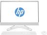 HP All-in-One 24-f1004nn