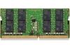 HP 6NX83AA 32 GB 2666 MHz-es DDR4 N-ECC