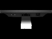 HP 5RD64AA P174 17 hüvelykes monitor