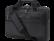 HP 6KD04AA Executive 14,1 hüvelykes, vékony felültöltős táska
