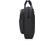 HP 6KD06AA Executive 15,6 hüvelykes felültöltős táska