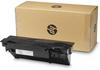 HP P1B94A LaserJet Tonergyűjtőegység
