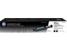 HP 103AD W1103AD kétdarabos, eredeti, fekete Neverstop 1000, 1200 lézernyomtató tonerújratöltő készlet (2*2500 old.)