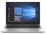 """HP EliteBook 850 G6 6XE21EA 15.6"""" CI5/8265U-1.6GHz 16GB 512GB SSD W10P Laptop / Notebook"""