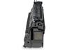 HP 3EK12A DesignJet T1600dr 36-in Printer