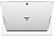 """HP Elite x2 1013 G4 7KP53EA 13.0"""" BV Touch CI5/8265U-1.6GHz 8GB 256GB W10P Laptop / Notebook"""
