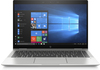 "HP EliteBook x360 1040 G6 7KN21EA 14"" Touch CI5/8265U-1.6GHz 8GB 256GB SSD W10P Laptop / Notebook"