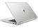 "HP 7KN24EA EliteBook x360 1040 G6 14"" Touch CI7/8565U-1.8GHz 16GB 512GB SSD W10P Laptop / Notebook"